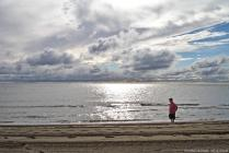 060804_mare-b-bal-controluce-sy03