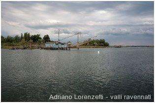 090622-valle-spinaroni-62