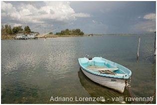 100903-valle-spinaroni_al03755