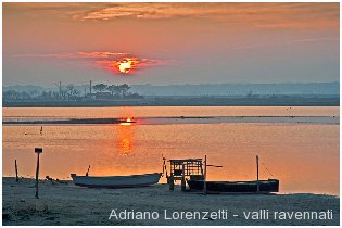 120229_valle-baiona-nord-_al02709