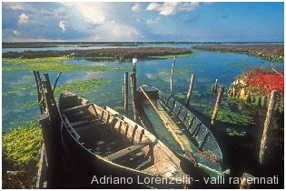 14-adriano-lorenzetti-_afi_my-landscapes_