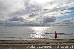 thumbs_060804_mare-b-bal-controluce-sy03