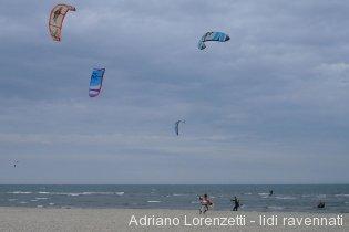 thumbs_080417_mare-porto-corsini-sy03063