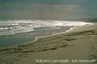 thumbs_sc100109-mare-042-2